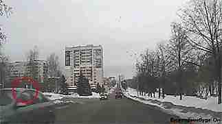 sólo en Rusia