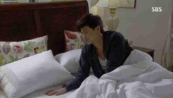 acostarse a dormir