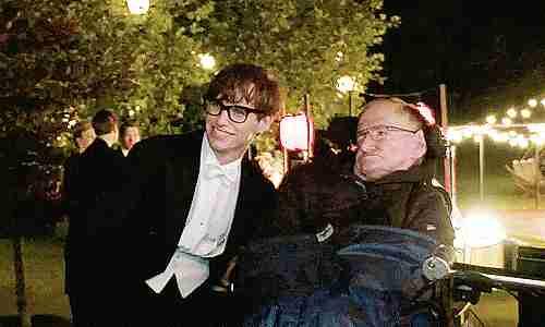 Stephen Hawking gif