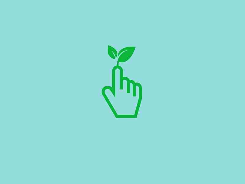 greenpeace gif