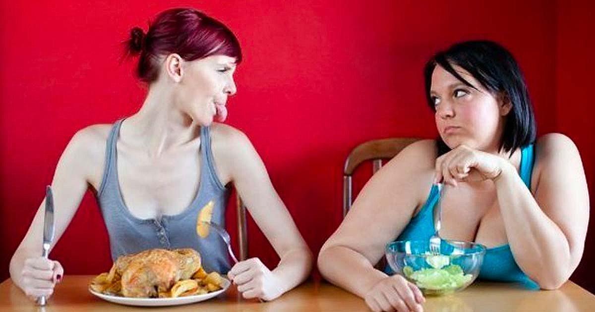 Похудение сильное причина