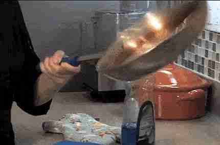 trucos de cocina