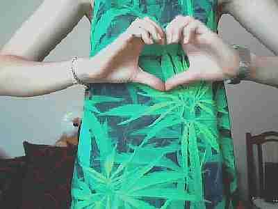 marihuana gif