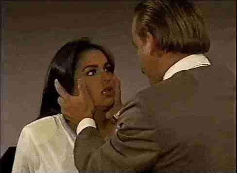 telenovela mexicana