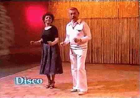 meme baile