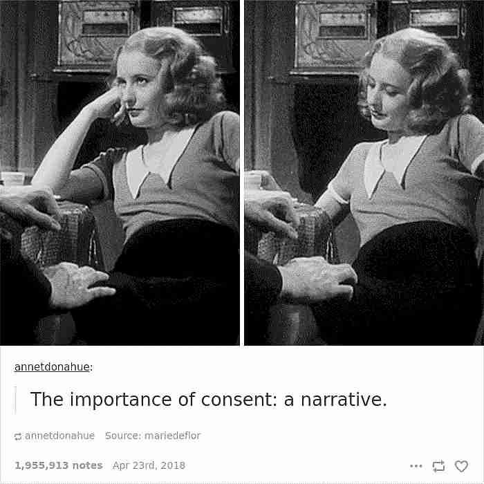 publicación feminista