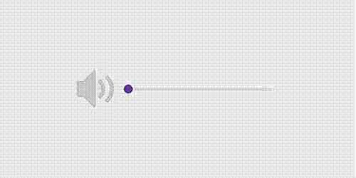 indicador de volumen