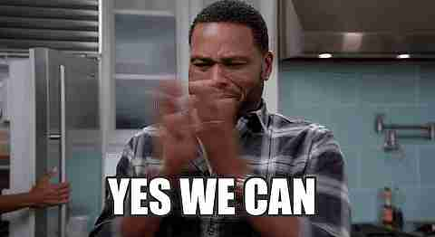 Sí podemos