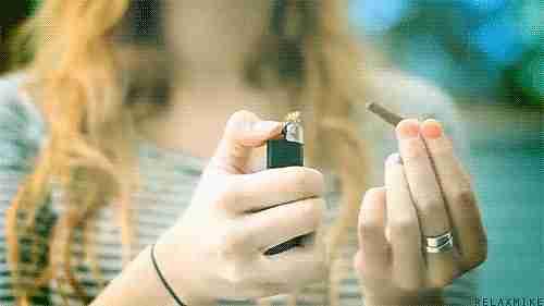 marihuana medicinal gif
