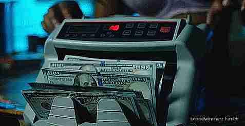 billetes gif