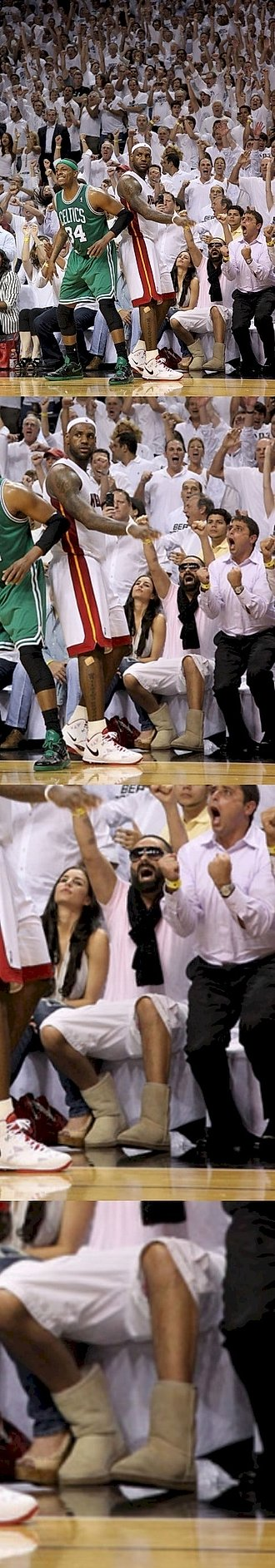 Juego de Basket