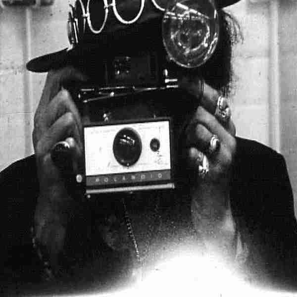 fotógrafo gif