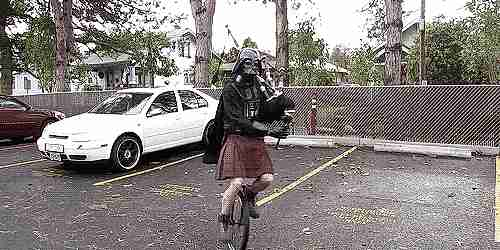 Darth Alekseevich Vader