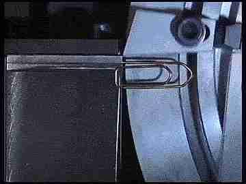 maquina de clips