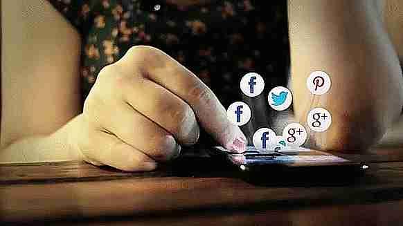 gif redes sociales