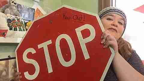 gif stop