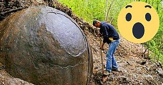 6Misteriosos Objetos Históricos Que Aún No Tienen Explicación