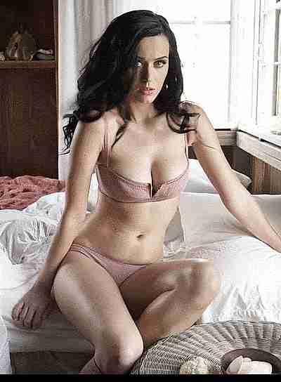 Katy Perry phostoshop
