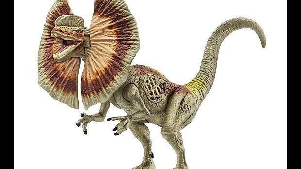 Puedes Nombrar Estos 16 Dinosaurios Contesta Este Test Y Demuestralo Buena Mente Elige el tuyo en nuestra selección de dinosaurios de juguete de marketlace, y. puedes nombrar estos 16 dinosaurios