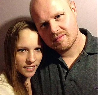 James y Cloe Green