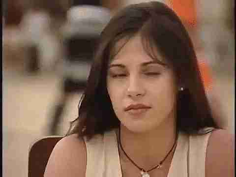 Ana Colchero
