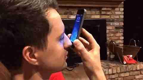 Trucos para smartphones